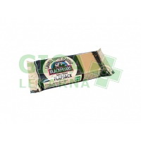 Flapjack ovesná tyčinka Toffee + Karamel 110g