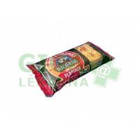 Flapjack ovesná tyčinka Višně+Kokos 110g