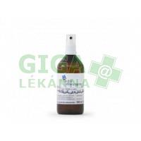 Koloidní stříbro sprej 40 ppm 200ml