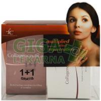 FC Collagenceutical 30ml+Collagen.cps zdarma