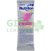 Nutrilon 1 HA (1 porce) ProExpert 18.4g