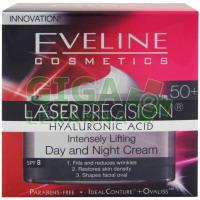 Laser Precision Lifting. denní noční krém 50+ 50ml