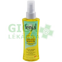 FENJAL Body oil 150ml