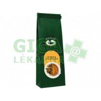 Oxalis Ájurvédský čaj Pomeranč s kořením 70g
