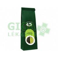 Oxalis Jade Needle Nefritové jehly 70g