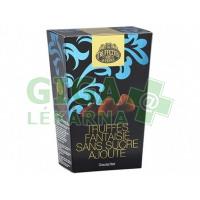 Čokoládové truffles - bez cukru - Chocmod Truffles 200g