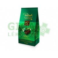 Jednotlivě balené kousky čokolády 125g - Rausch Amacado - Peru 6o%