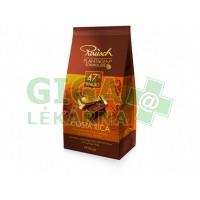 Jednotlivě balené kousky čokolády 125g - Rausch Guacimo - Kostarika 47