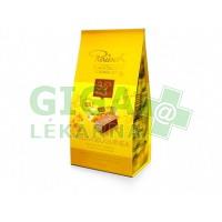 Jednotlivě balené kousky čokolády 125g - Rausch Noumea - Papua-Nová