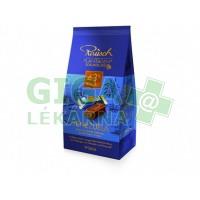 Jednotlivě balené kousky čokolády 125g - Rausch Puerto Cabello - Venez