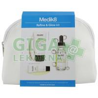 Medik8 balíček pro svěží pleť