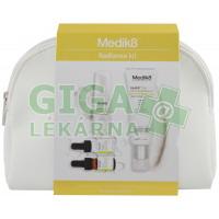 Medik8 balíček pro rozjasnění pleti