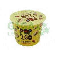 POP 2GO jogurtový 18g