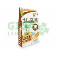 Slendier BIO nízkokalorické těstoviny fetucine 250g