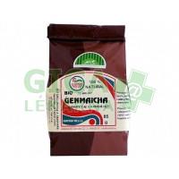 Sunfood Geimaicha BIO, zelený čaj s rýží 85 g