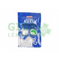 Sunfood Kuzu kořenový škrob BIO 50g