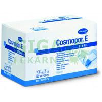 Cosmopor E 10x6cm 25ks
