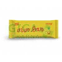 Energetická tyčinka ananasová PINEAPLE BLISS BIO 45g vivo bar