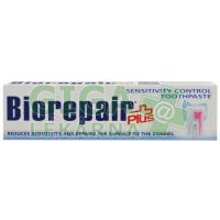 BioRepair Plus Sensit.Control pasta citl.zub.100ml