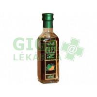 BohemiaOlej Dýňový olej 100ml