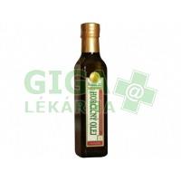 BohemiaOlej Hořčičný olej 250ml