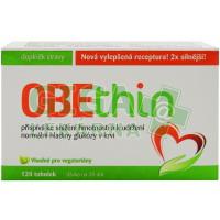 OBETHIN 120 tobolek