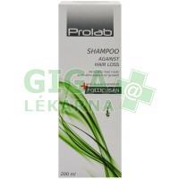 Prolab šampon proti vypadávání vlasů 200ml