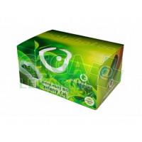 Bio Matcha tea Harmony - zelený čaj 30g