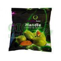 Matcha tea mandle 50g