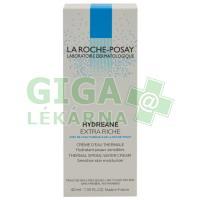 LA ROCHE Hydreane extra výživný 40ml