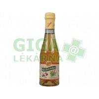 Medovina Bylinková 0.2 L Jankar Profi