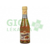 Medovina Mandlová 0,2 l Jankar Profi