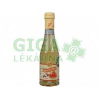 Medovina original 0,2 litru Jankar Profi