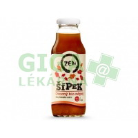 Ledový čaj ZEN šípek BIO 0,3l