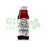 Ledový čaj ZEN arónie BIO 0,3l