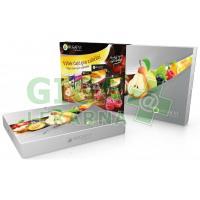 Megafyt Výběr čajů pro zahřátí n.s.30x2g