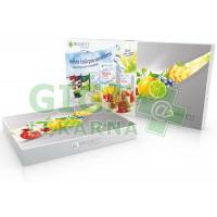 Megafyt Výběr čajů pro osvěžení 5x6 druhů n.s.30ks