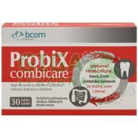 ProbiX combicare 30 tablet
