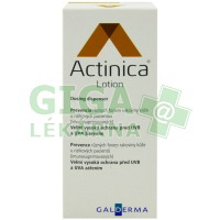 Daylong Actinica Lotion 30g