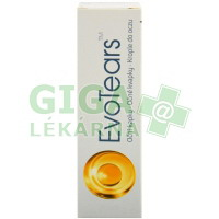 EvoTears 3ml