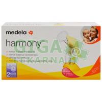 MEDELA Harmony light - 2-fázová manuální odsávačka