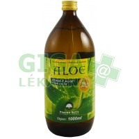 Aloe 1000ml PharmaActiv