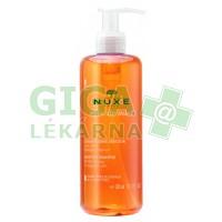 Nuxe Jemný šampon 300ml