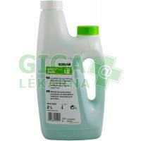 Incidin Rapid 2 litry