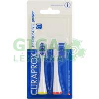 Curaprox Hydrosonic CHS 300 náhradní hlavice 2ks
