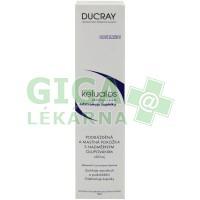 DUCRAY Kelual DS creme 40ml-zklidňující krém