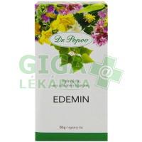 Čaj Edemin 50g Dr.Popov