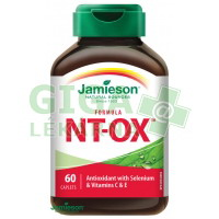 JAMIESON NT-OX tbl.60