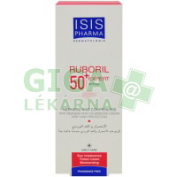 ISIS RUBORIL Expert SPF 50+ 30ml
