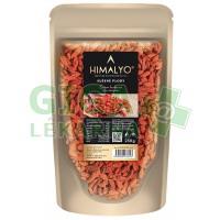 Himalyo Goji sušené plody velké 250g